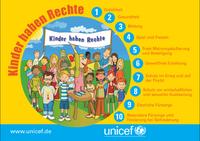 Quelle: www.unicef.de