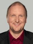 Roland Schröder, verkehrspolitischer Sprecher