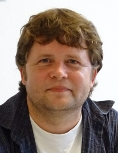 Initiator des Antrags: Thomas Bohla
